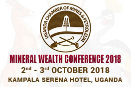 mineral-wealth-conference-2018-s