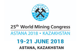WORLD MINING CONGRESS