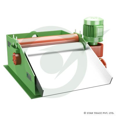 Magnetic Coolant Separator Manufacturers sale india